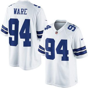 DeMarcus Ware Dallas Cowboys Nike Limited Jersey