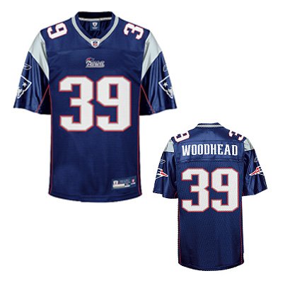 Von Miller jersey men,wholesale jerseys online sale,nfl jersey wholesale cheap