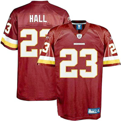 nike nfl cheap jerseys china,Atlanta Falcons jersey womens,alibaba cheap nfl jerseys