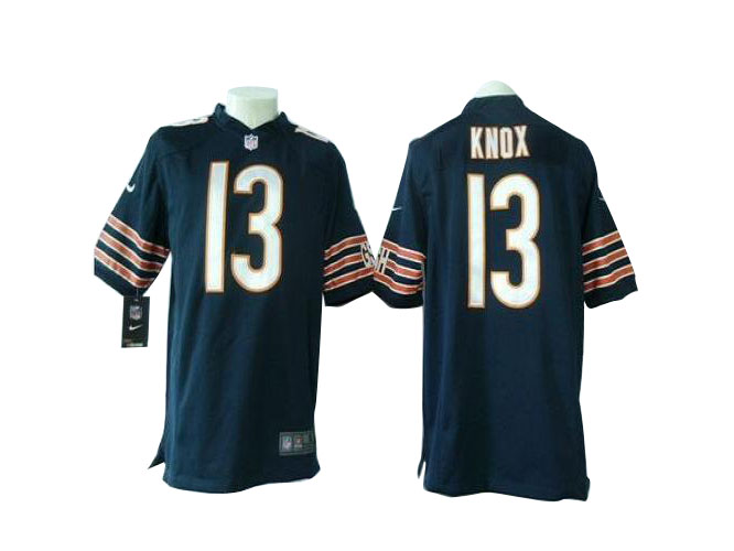nfl jersey china reviews