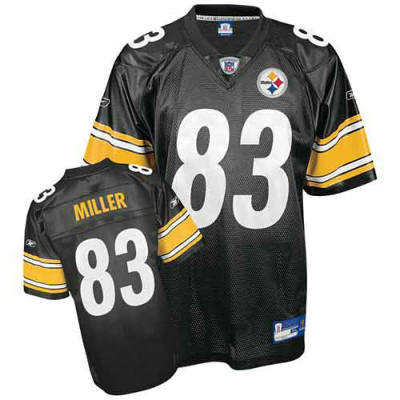 buy cheap jerseys nfl