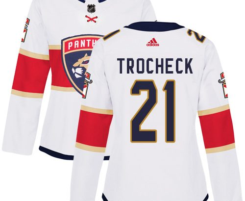 where to buy nhl jerseys online